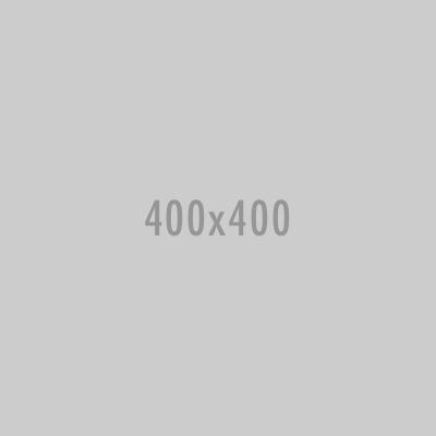 placeholder_400_400