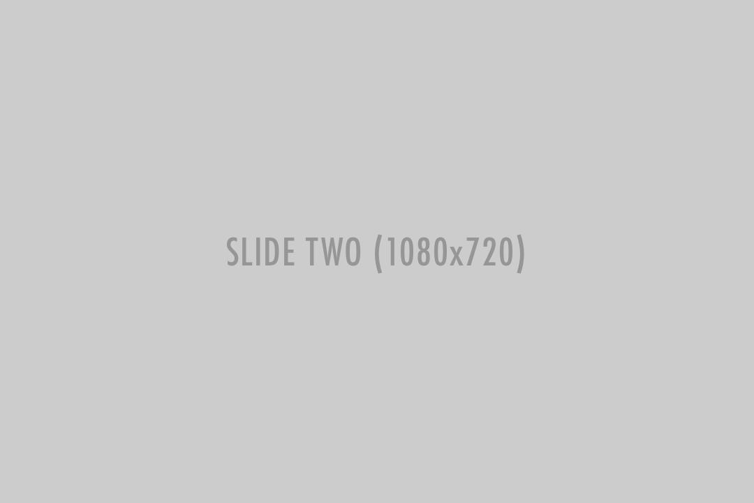 placeholder_1080_720_slide2